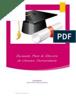 Encuesta Para la Elección de Carrera Universitaria.docx