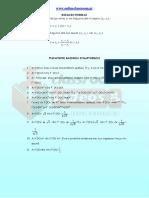 Αγγλικά Για Το Χώρο Εργασίας (Α2-Β1)