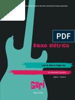 Livro-aluno-Baixo-Eletrico_2014.pdf