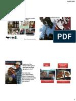Bioinduksi-Gaharu-erdy.pdf