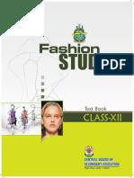 3_XII_Text_Book.pdf