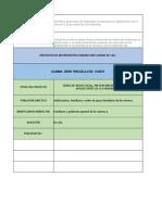 Manual Para El Manejo Del Enojo Cognitivo Conductual 1