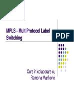 Prez_MPLS.pdf