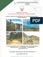 1 Estudio de Trafico_2.pdf