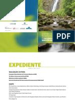 guia politicas psa.pdf