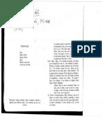 arrabal-picnic.pdf