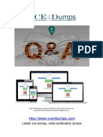 C_TS4CO_1709.pdf