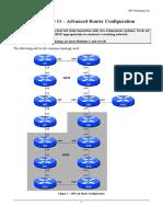 11a-adv-router-config-ospf.pdf