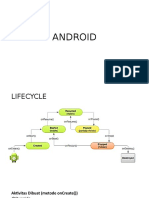 ANDROID - LIFECYCLE.pptx