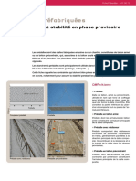 E4F0613_Predalles_MiseOeuvreStabiliteBD.pdf