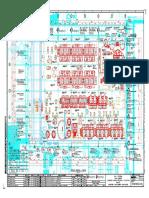 PATCT-DA-295300-05-GA-506_4