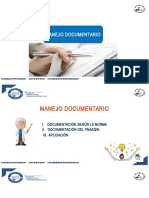 curso de manejo documentario 08.05.pptx