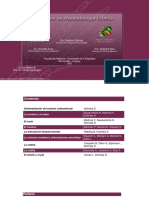 tema-7-libro-de-semiologc3ada-osteoarticular.pdf