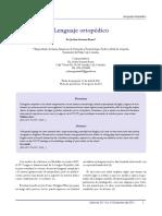 4 Lenguaje Ortopédico Rev Colombiana Ortop Traumatol 2011 25 (4) 388.pdf