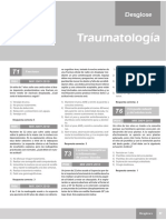 120428657-DESGLOSES-AMIR-TRAUMATOLOGIA.pdf