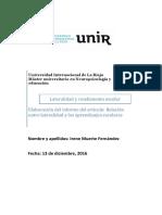 informe_lateralidad_irene_muerte.pdf