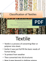 classificationoftextiles-131019022609-phpapp01