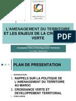 fiscalite 2015-1