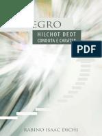 19-hilchot-deot-integro.pdf