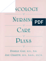 __Oncology_Nursing_Care_Plans.pdf