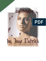 Daystrider