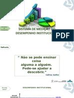 20171206-Sistema de Medicao de Desempenho Institucional