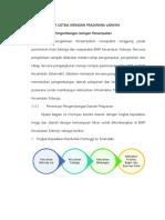 Jobdesk 6 - 25 10 2018 (Rencana Sistem Jaringan Prasarana Lainnya)