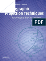 richard-lisle-peter-leyshon-stereographic-projection-techniques-for-geologists-and-civil-engineers-cambridge-university-press-2004.pdf