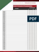 151508832041._FOLHA_DA_PRODUTIVIDADE_EXTRAORDINRIA_-_Ferramenta_FC.pdf