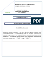 Atividade Objetiva 07 (4)