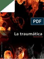 la-traumatica-hisotria-del-trauma-definitiva.pdf