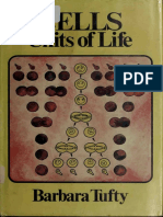Cells Units of Life