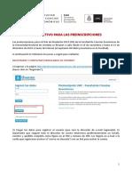 Instructivo_Preinscripciones_CN2019