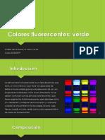 Colores fluorescentes.pptx