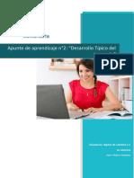 03 Desarrollo Típico del Lenguaje.pdf