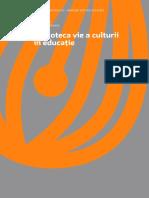 Biblioteca-vie_final-web.pdf