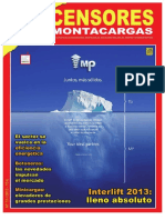 Ee Ascensores Montacargasascensores73