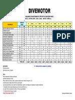 manto Volquete Actros 3335K-3341-3343K HD-Mina-Hr.pdf