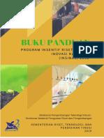 Panduan-INSINAS-2018-Final.pdf