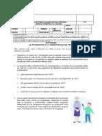 Guia Proceso Individual Historia Proceso