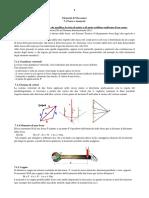Elementi_di_meccanica.pdf
