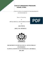 20MnMoNi55_in_pressure_vessels.pdf