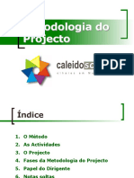 metodo_projeto