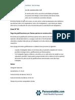Caso-practico-Pagos-de-gratificaciones-de-construcción-civil.docx