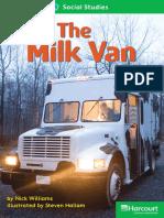 03 The Milk Van.pdf