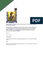 Anno Domini.pdf