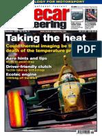 Racecar Engineering 2005 11.pdf
