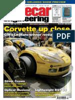 Racecar Engineering 2005 12.pdf