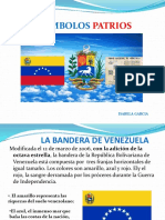 Diapositivas Isabela