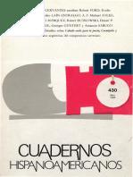 Cuadernos-hispanoamericanos--163